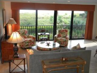 Clamshell #D Sat to Sat Rental, Sanibel Island