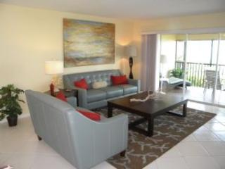 Sanddollar #C204 Your Corner of Paradise, Sanibel Island