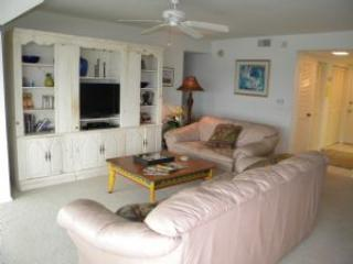 Mariner Pointe #131 Sat to Sat Rental, Sanibel Island