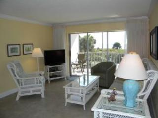 White Sands 13 Sat to Sat Rental, Isla de Sanibel
