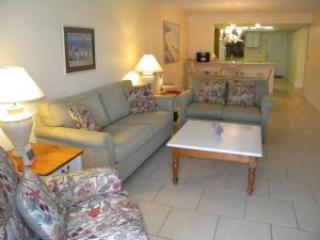 Pointe Santo #B04 Sat to Sat Rental, Sanibel Island