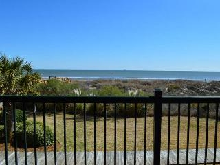 Ocean Boulevard Villas 103, Isle of Palms