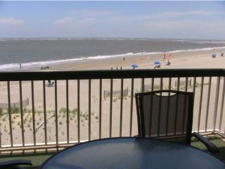 Ocean Club 1201, Isle of Palms