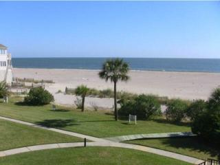 Summer House 204, Isle of Palms
