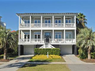 Palm Boulevard 3103, Isle of Palms