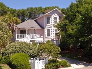 Pelican Bay 33, Isle of Palms
