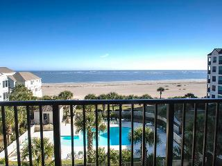 Summer House 409, Isle of Palms