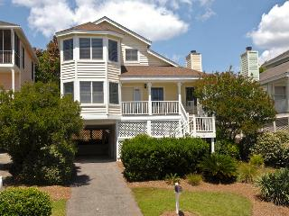 Pelican Bay 42, Isle of Palms