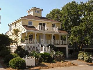 Pelican Bay 49, Isle of Palms