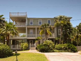 31st Avenue 7, Isle of Palms