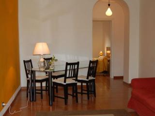 SAN salvario Bed & breakfast