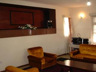 4 bedroom Self catering Apartments,Kisumu,Kenya