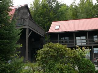 White Mtn Barn Guest House w/ Views - Littleton