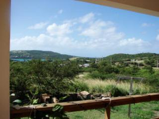 Peaceful and beautiful surroundings, comfortable, Culebra
