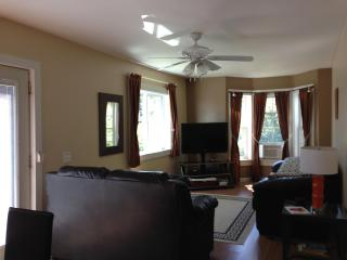 Cottage/condo nr Acadia National Park & Bar Harbor, Southwest Harbor
