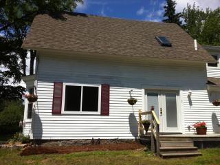Cottage/condo nr Acadia National Park & Bar Harbor