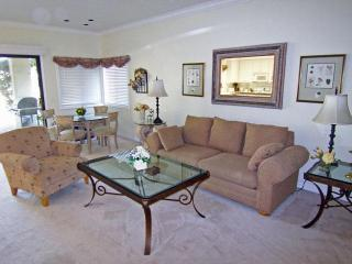 Luxury Golf Condo - Desert Princess Country Club, Cathedral City
