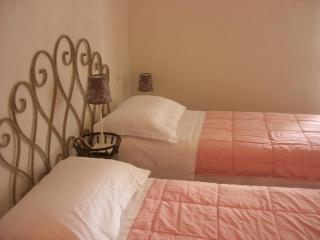 Bed and Breakfast at Rosso del Chianti in Greve, Panzano in Chianti