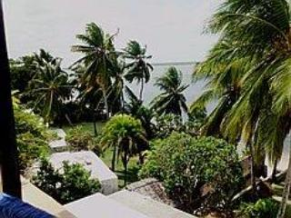 Pwani Guest House, Isla de Lamu