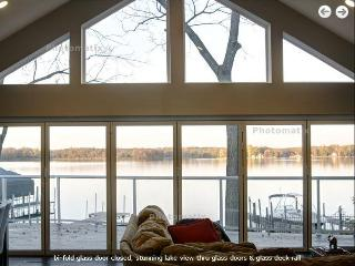 Luxury Home Lake Minnetonka Closest Bay to Mpls