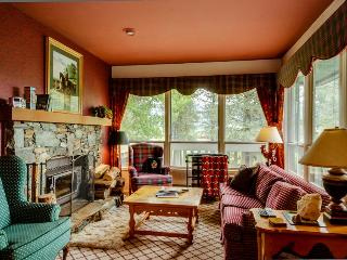 Pet-friendly condo w/access to pool, New Meadows