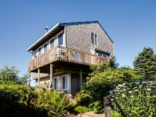 Fisherman's Dream Vacation Rental, Cape Meares
