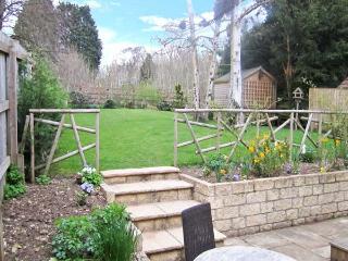 MEADOW VIEW, lovely views, fantastic location, en-suite facilities, in Pickering, Ref 25121