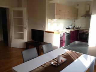 Apartment Mocire