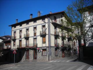Arritxenea House