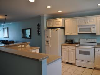 $99 PER NIGHT TIL LATE DEC, BOOK NOW FUN  WOW!!, Ocean City