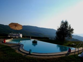 Il Pilaccio nel Cilento - private pool and relax, Perdifumo