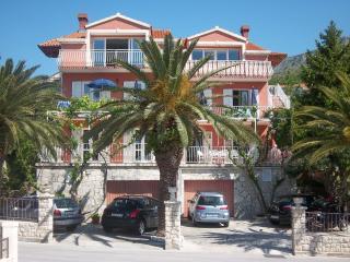 Villa Scala 1. A4, Dubrovnik