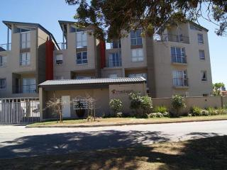 Madison on First Lofted Two Bedroom Unit, Port Elizabeth