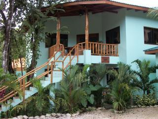 Casa Bonita - Nosara Paradise Rentals