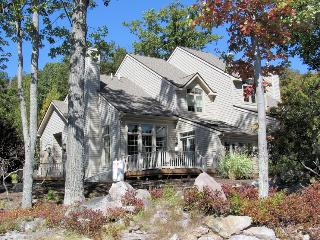 480 Laurelwoods~At Big Boulder Lake and Ski Area, Lago Harmony