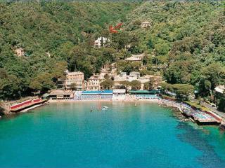 Villa Ucelli, Portofino
