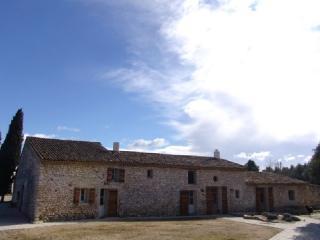 Holiday rental French farmhouses / Country houses Saint Cannat (Bouches-du-Rhône), 400 m², 8 100 €