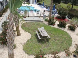 Come Relax in this Cozy Surfside Villa! -15J, Surfside Beach