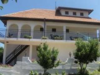 Villa Philadelphia -Sinemoretz, Bulgaria