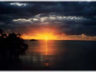 Oceanfrontparadise: 509, Islamorada