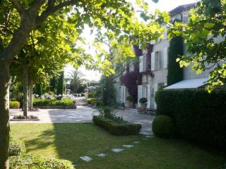 France Holiday rentals in Alpes-Cote d`Azur, Mougins