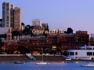 TripAdvisor#1: 6-Star 2-BD luxurious residence in historic Ghirardelli Square