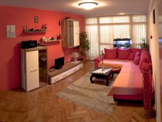 Apartman Anka  6persons, Split