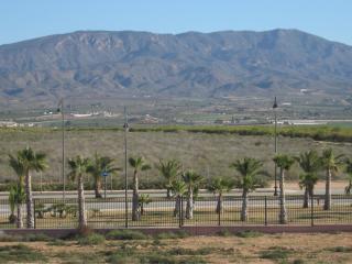 Los Naranjos' Home, Alhama de Murcia