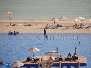 Oceana Residence The Palm Jumeirah