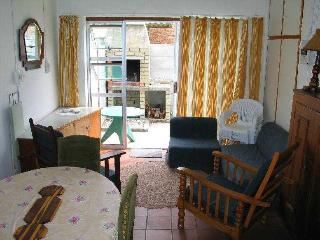 BIETOU-Self Catering Holliday Accommodation, L'Agulhas