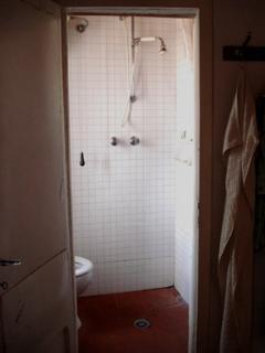 WC & Toilet