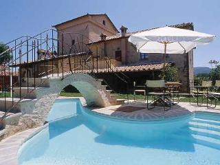 Templar House Biribino - Deluxe suite (2/4 people)