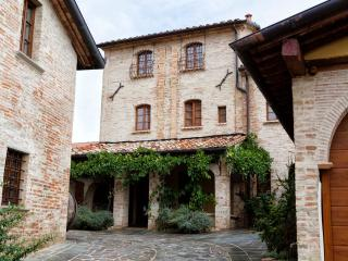 Templar House Biribino (max 25 people)