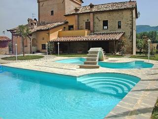 Templar House Biribino - Apartment (4 people)
